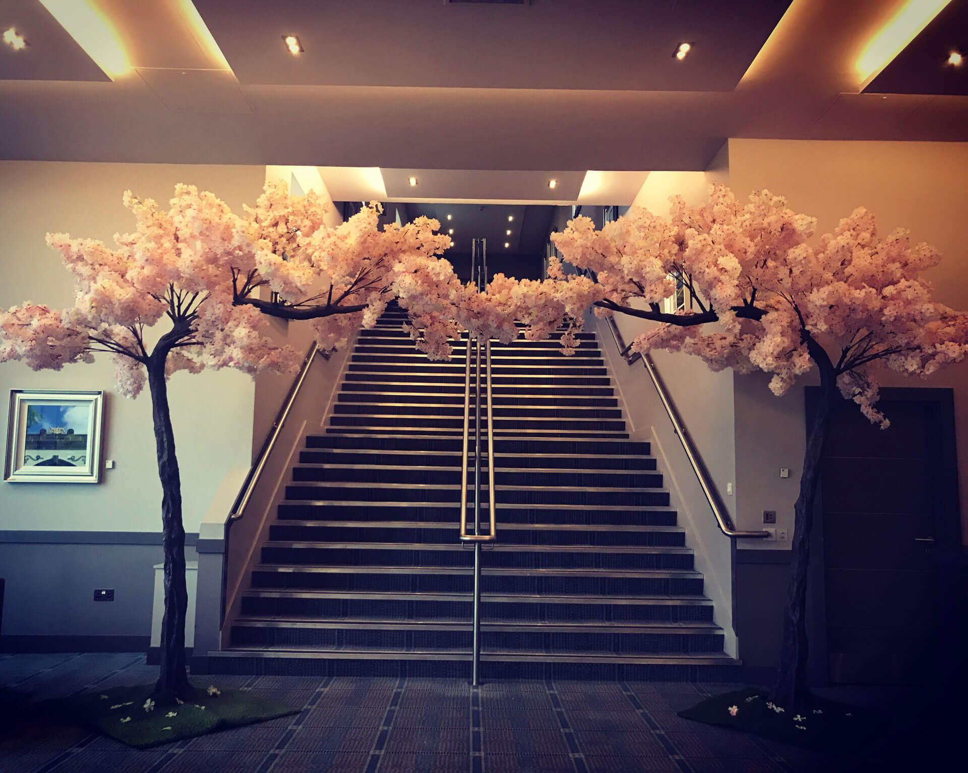 cherry-blossom-slider